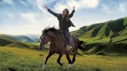 馬と言葉、そして資本主義。キルギス映画『馬を放つ』監督インタビュー