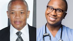 Dr Dre Loses Trademark Battle To Gynaecologist Dr