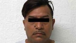 Detienen en Puebla a líder de banda de trata de