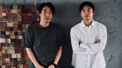 【インタビュー】もし徴兵制が日本にあったら。石川慶と太賀が思い描く十年後の日本『十年 Ten Years