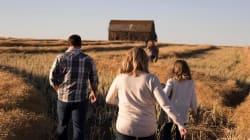 BLOGUE Comment transférer son patrimoine à la génération