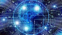 El 'business intelligence' está revolucionando la