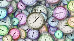Cómo gestionar el tiempo