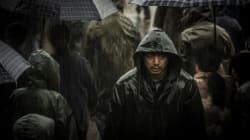 「時代の変化が嵐のように襲ってきた」香港返還直前の中国描いた映画『迫り来る嵐』監督インタビュー