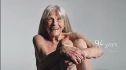 Da zero a cento anni in 60 secondi: la bellezza della pelle senza