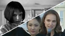 Le récit glaçant de Natalie Portman sur la sexualisation dont elle a été victime dès 13