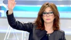 Ana Rosa cancela su programa por la huelga
