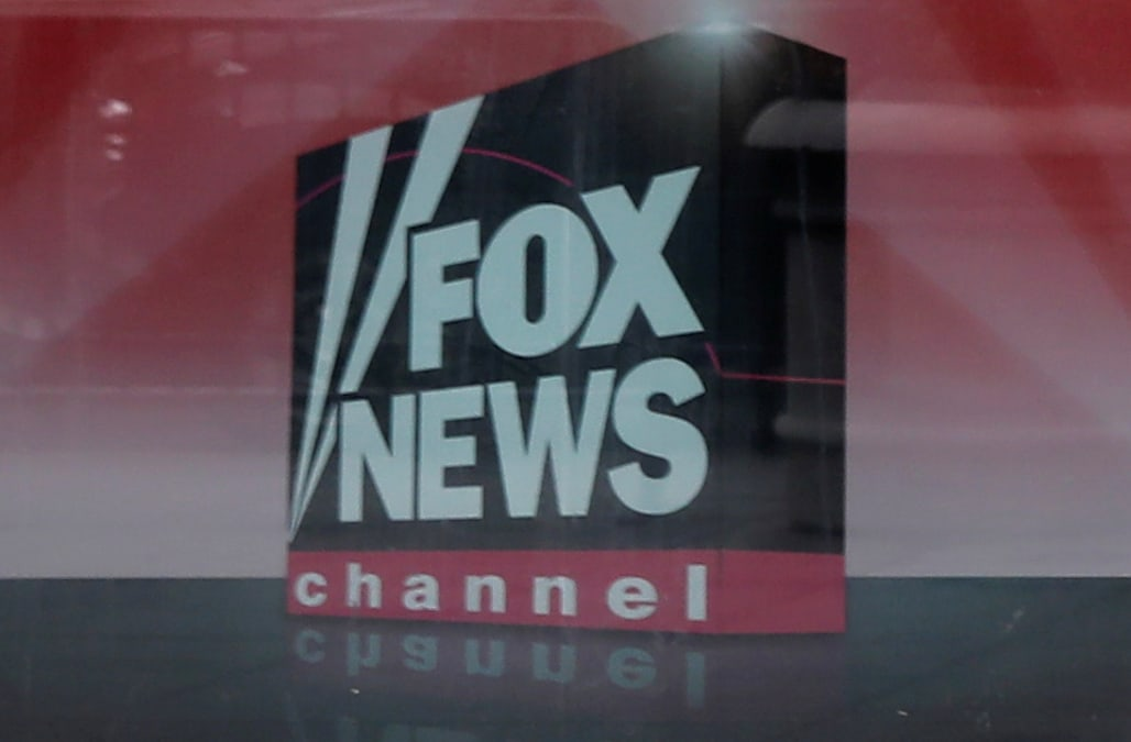 Fox's suddenly swift action on harassment claims: 'The