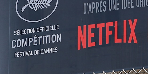 Comment Netflix va forcer le cinéma français à se moderniser après la polémique au Festival de Cannes