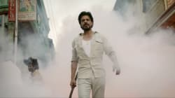 Seriously, Shah Rukh Khan And His Directors Should Stop Taking His Fans For Granted
