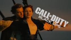 Le nouveau Call of Duty va plaire aux fans de
