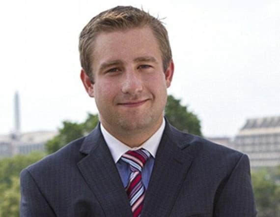 Report: Slain DNC staffer likely talked to WikiLeaks