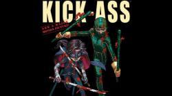 Netflix compra la editorial de cómics que publica