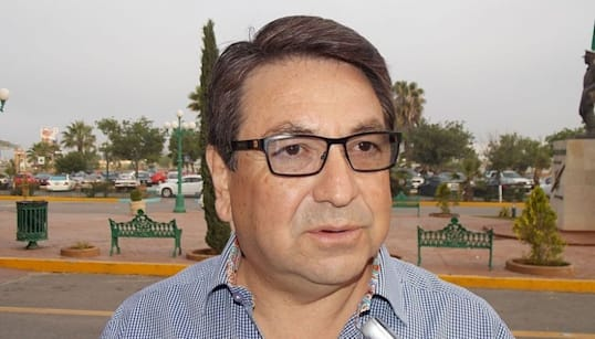 PGR y Fiscalía de Chihuahua 'se echan la bolita' en el caso Alejandro