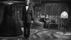 Twin Peaks 3, Lynch oltrepassa il racconto e sceglie la forza estetica