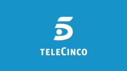 El importante anuncio de Telecinco: ha tardado un año pero ya está
