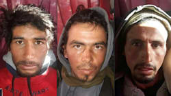 Los asesinos de las dos turistas escandinavas en Marruecos juraron lealtad al