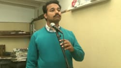 'Bablu Escobar' Singing The Indian Version Of The 'Narcos' Theme Is All Of