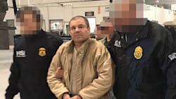 Posible jurado en juicio contra el Chapo: Un imitador de Michael Jackson y una seguidora de Kate del