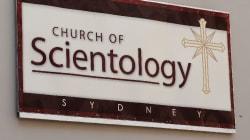 Uomo accoltellato a morte nella sede di Scientology a Sydney, arrestato un