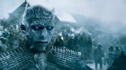 Ivre, HBO met en ligne par erreur l'épisode 6 de la saison 7 de
