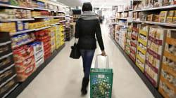Carrefour, Mercadona y Dia, los supermercados mejor valorados por los