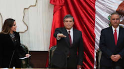 Nuevo León inicia su primer interinato tras el gobierno independiente del