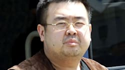 Le demi-frère de Kim Jong Un a été tué par le régime avec de l'agent