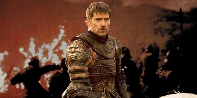 """Les théories de Jaime Lannister pour la saison 8 de """"Game of Thrones"""""""