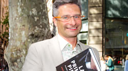 Krzysztof Charamsa contra las masculinidades