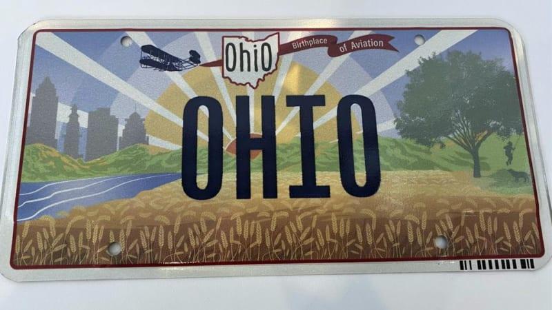 Ohio.jpeg