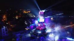 Connaissez-vous Plovdiv, capitale européenne de la culture