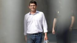 Dimite el presidente de la Diputación Valencia investigado por