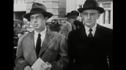 Cette vidéo de l'armée date de 1943, mais reste étrangement d'actualité après