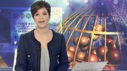 Vas a oír hablar mucho de esta presentadora de TVE a partir de