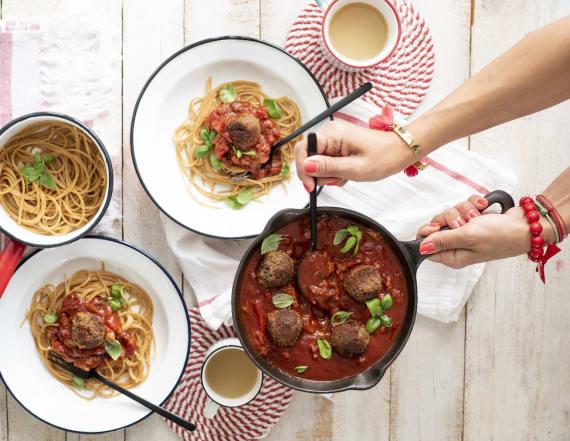 Sur La Table is having a massive sale on cookware
