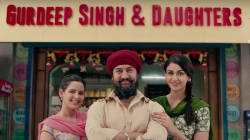 Sorry, An Aamir Khan Ad Can't Convince Us Star Plus Cares About Women And Their