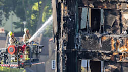 Why You Should Ignore Conspiracy Theories About The Grenfell Tower Death
