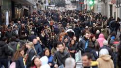 La irónica crítica de Isaías Lafuente a la última decisión de Carmena de convertir calles en peatonales de sentido