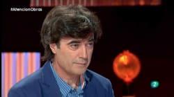 Tomás Fernando Flores, la nueva propuesta de PSOE y Podemos para presidir