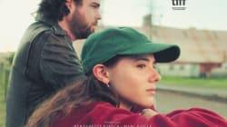 Le Festival de cinéma de la Ville de Québec dévoile son film