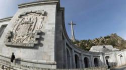 Pero, ¿quiénes fueron José Antonio y Francisco Franco? Una visita al Valle de los