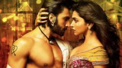 Ranveer-Deepika Wedding: How Sanjay Leela Bhansali's Epic Trilogy Led To A Sweeping Real-Life