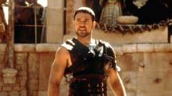 'Gladiador 2' está en desarrollo y con su director original Ridley