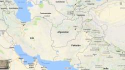 ¿Por qué Afganistán es tan importante para Estados