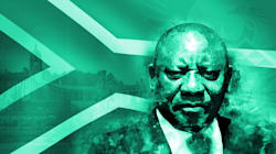 #60Days of Ramaphosa: Fast, But Is It Fast