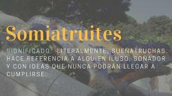 11 palabras del catalán que deberíamos importar al