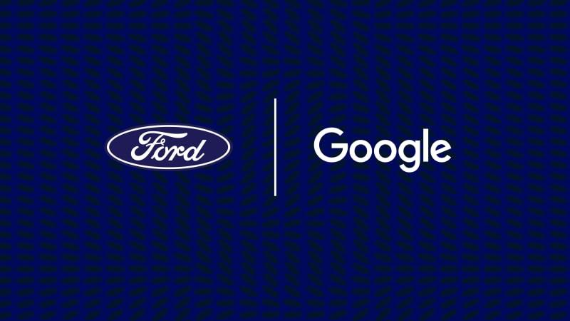 Ford-GooglePrtnship_01.jpg