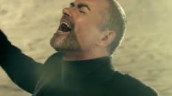 En chansons ou à la télévision, quand George Michael évoquait la mort et la