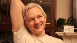Esto es todo lo que tiene que decir Assange una vez cerrada la causa por violación en su